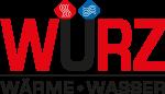 Heizung Würz GmbH München Logo